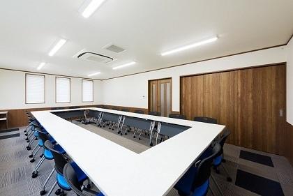 会議室-04.jpg
