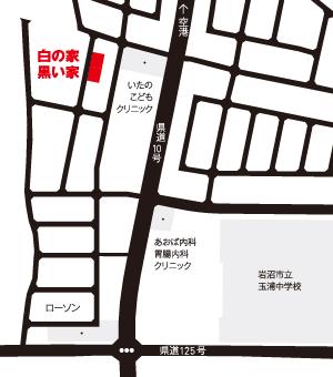 map02[1].jpg